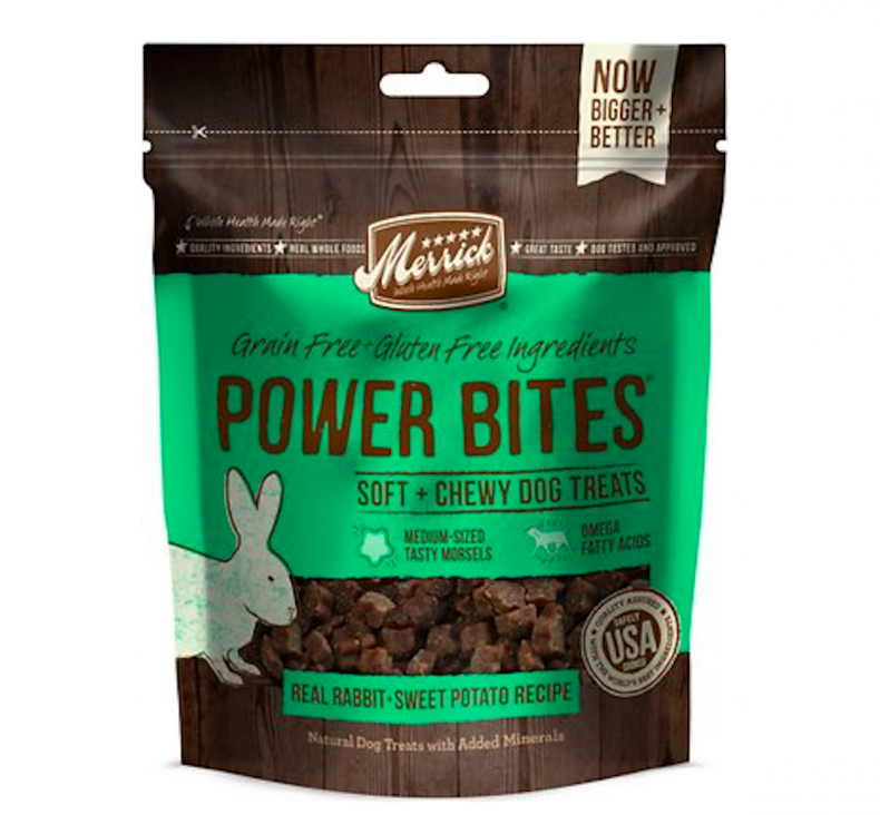 best training treats for dogs 5