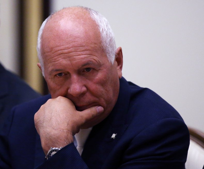 russia sanctions united states war