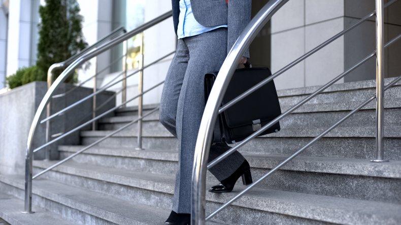 dress code tanzania tight pants skirt