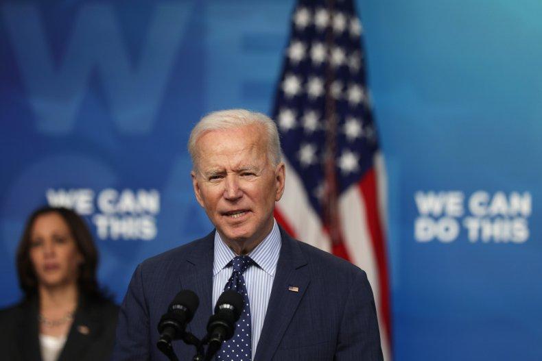 stimulus check senate parlimentarian biden democrats