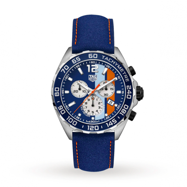 affordable luxury watches tag heuer