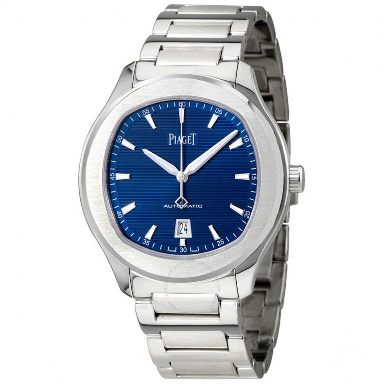 affordable luxury watches piaget