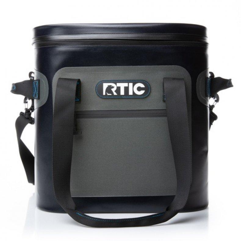 RTIC-Kühler