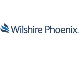 Wilshire Phoenix logo