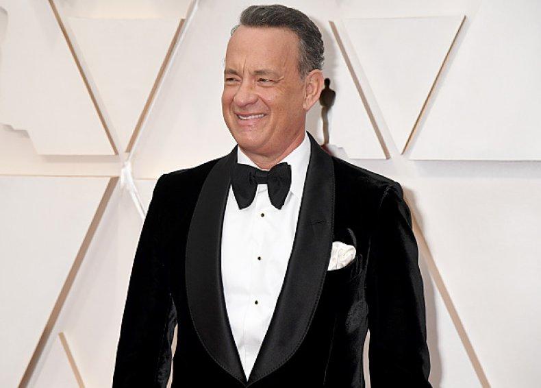 Tom Hanks Tulsa Race Massacre Whitewash Curriculum