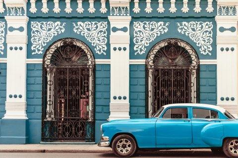 CUL_Map_Books_Cuba
