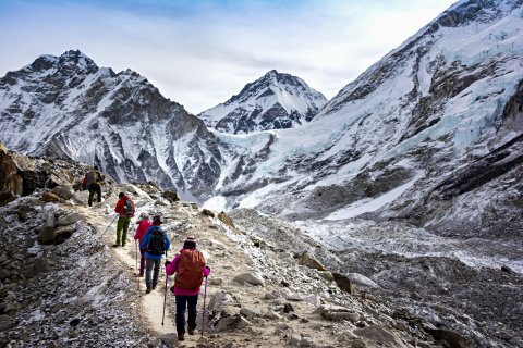 CUL_Map_Books_ Everest