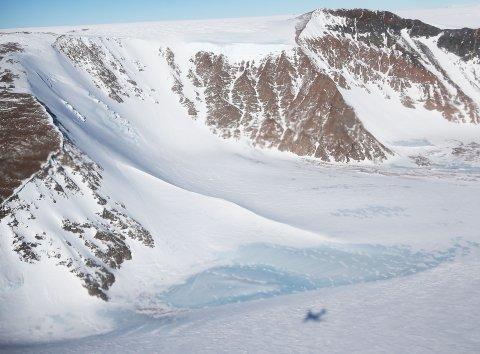 CUL_Map_Books_Antarctica