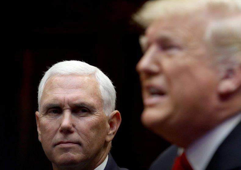 Ted Lieu Pence Trump talk Capitol riot