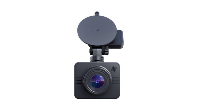 Nexar Beam GPS Dash Cam