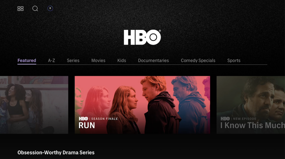 hbo max subscription 2