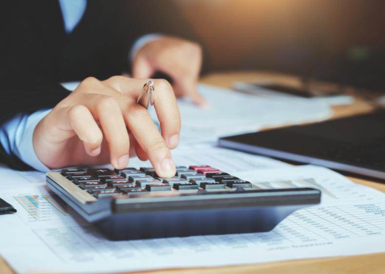 #36. Accounting