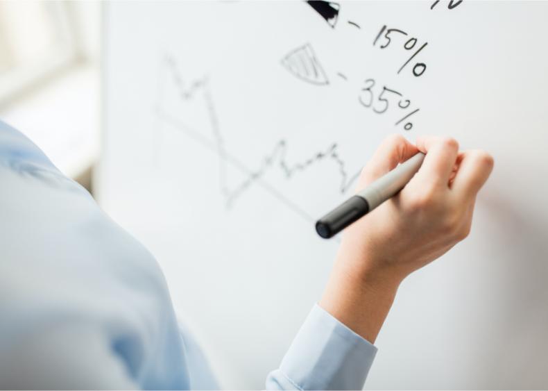 #13. Business analytics