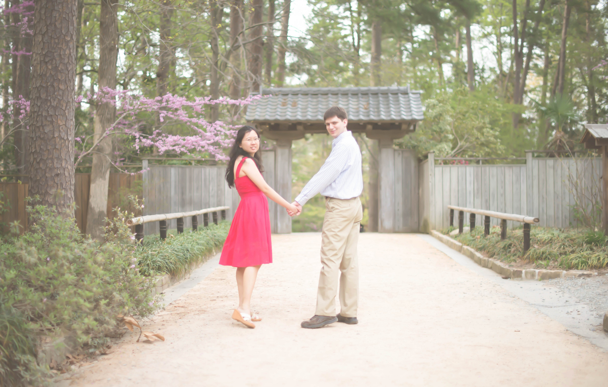 How Anti-Racist Activism Affects Interracial Couples Like Us | Opinion thumbnail