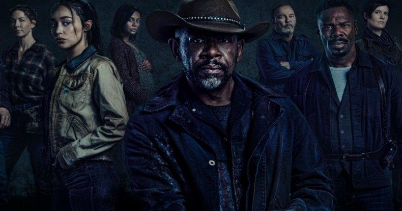 fear the walking dead season 7 promo