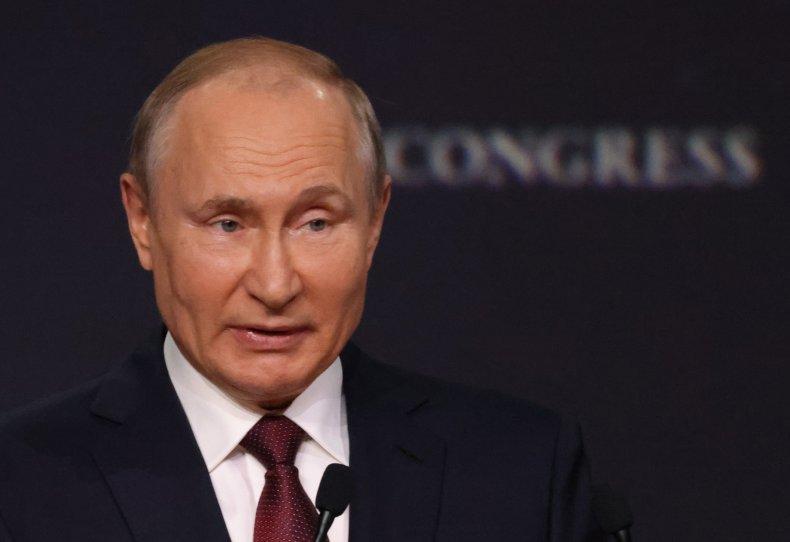 putin biden trump navalny interview nbc news
