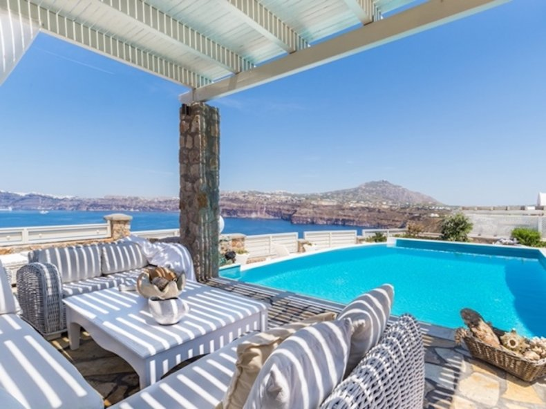 best places to book summer travel onefinestay1