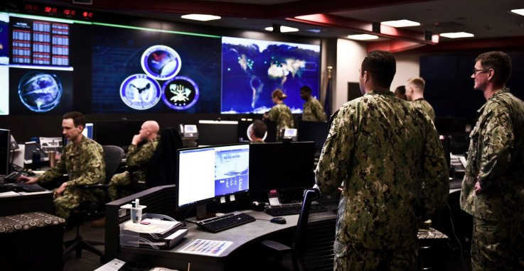 us, cyber, command, center