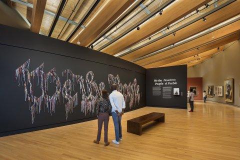 Crystal-Bridges-Museum-of-American-Art_03