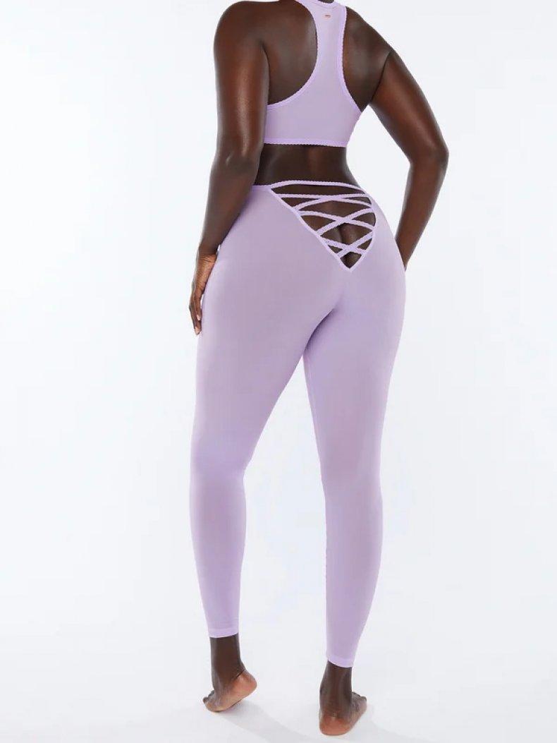 rihanna leggings