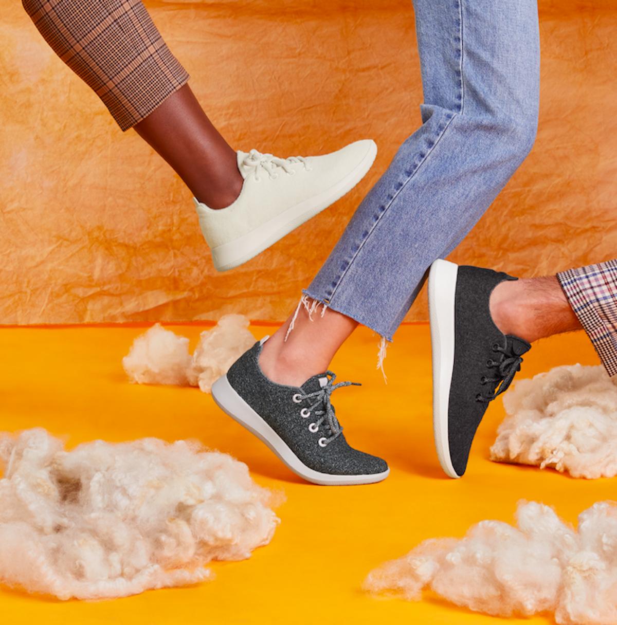 allbirds sneakers 1