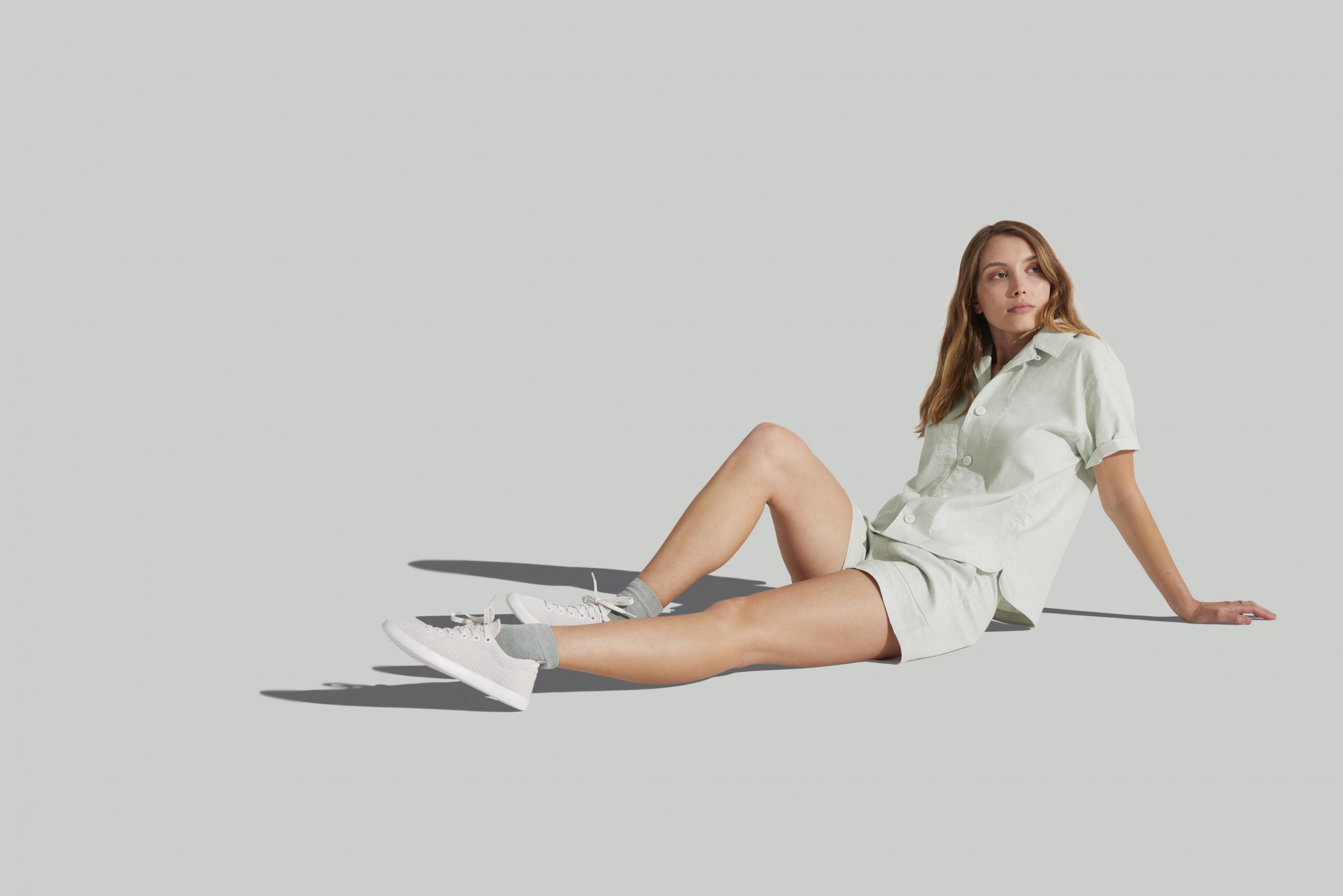 Allbrids clothing summer 2021