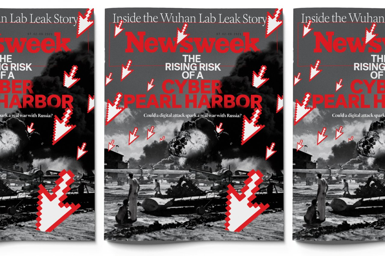FE_Cyber Pearl Harbor_BANNER