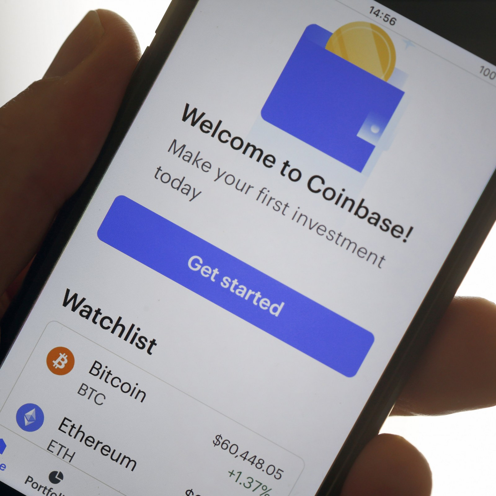 investește 20000 în bitcoin începeți propria firmă de tranzacționare bitcoin