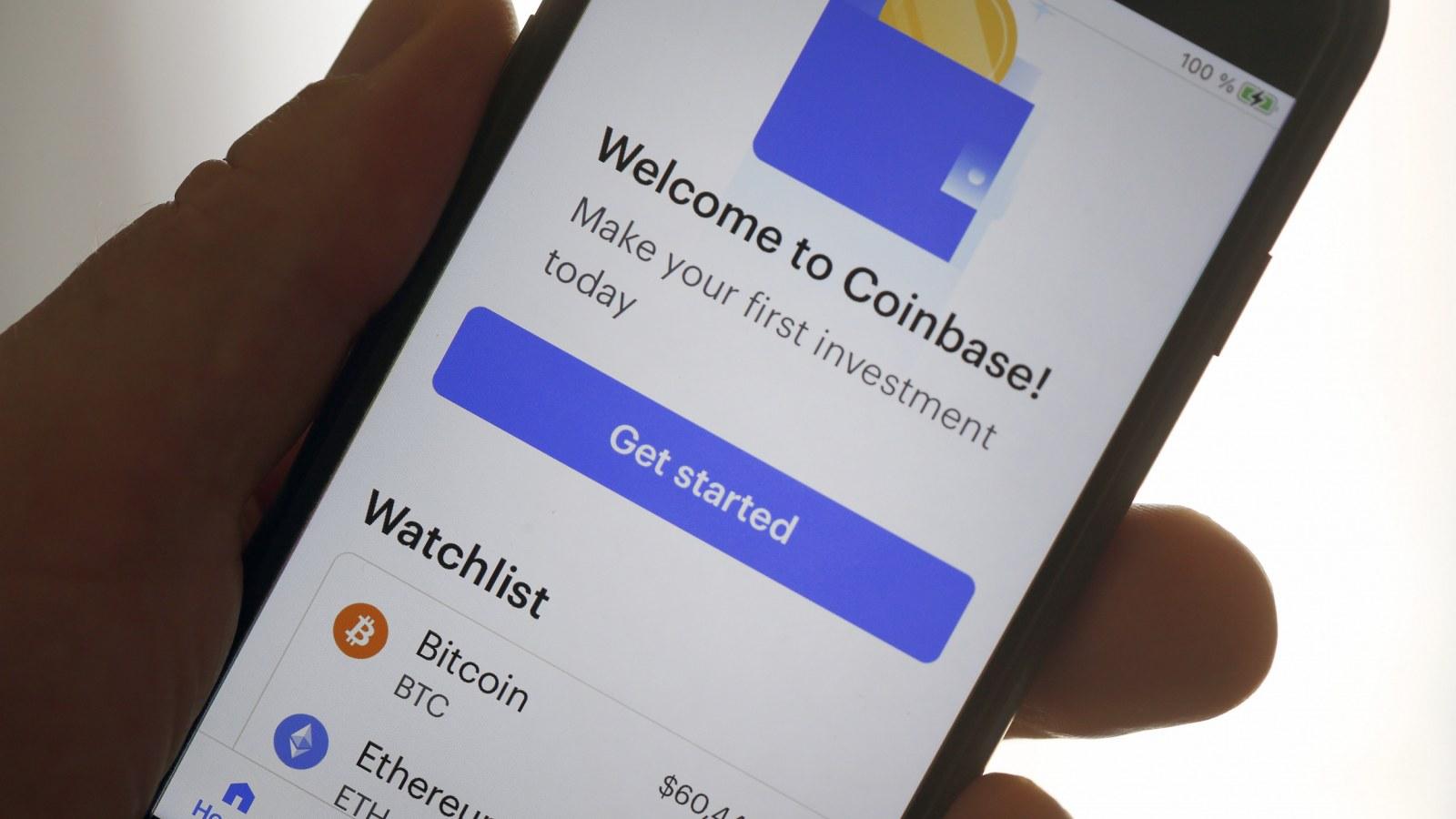 cum să faci bani ședinței la calculatorul tău criptocurrency investi viitor