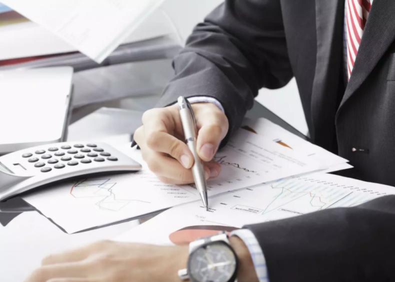 #45. Personal financial advisors