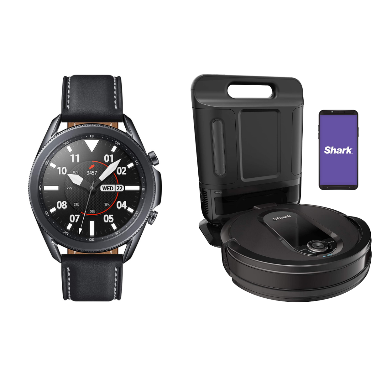 best early amazon prime day deals 8