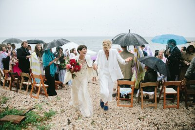 Sasithon Pooviriyakuls wedding photography