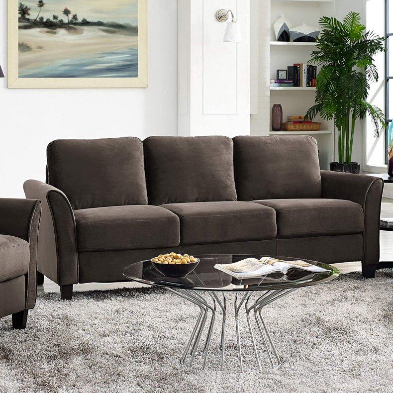 Lifestyle Solutions Austin Sofa