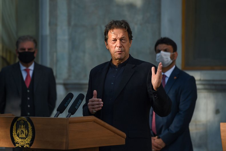 imran khan rape victim blaming