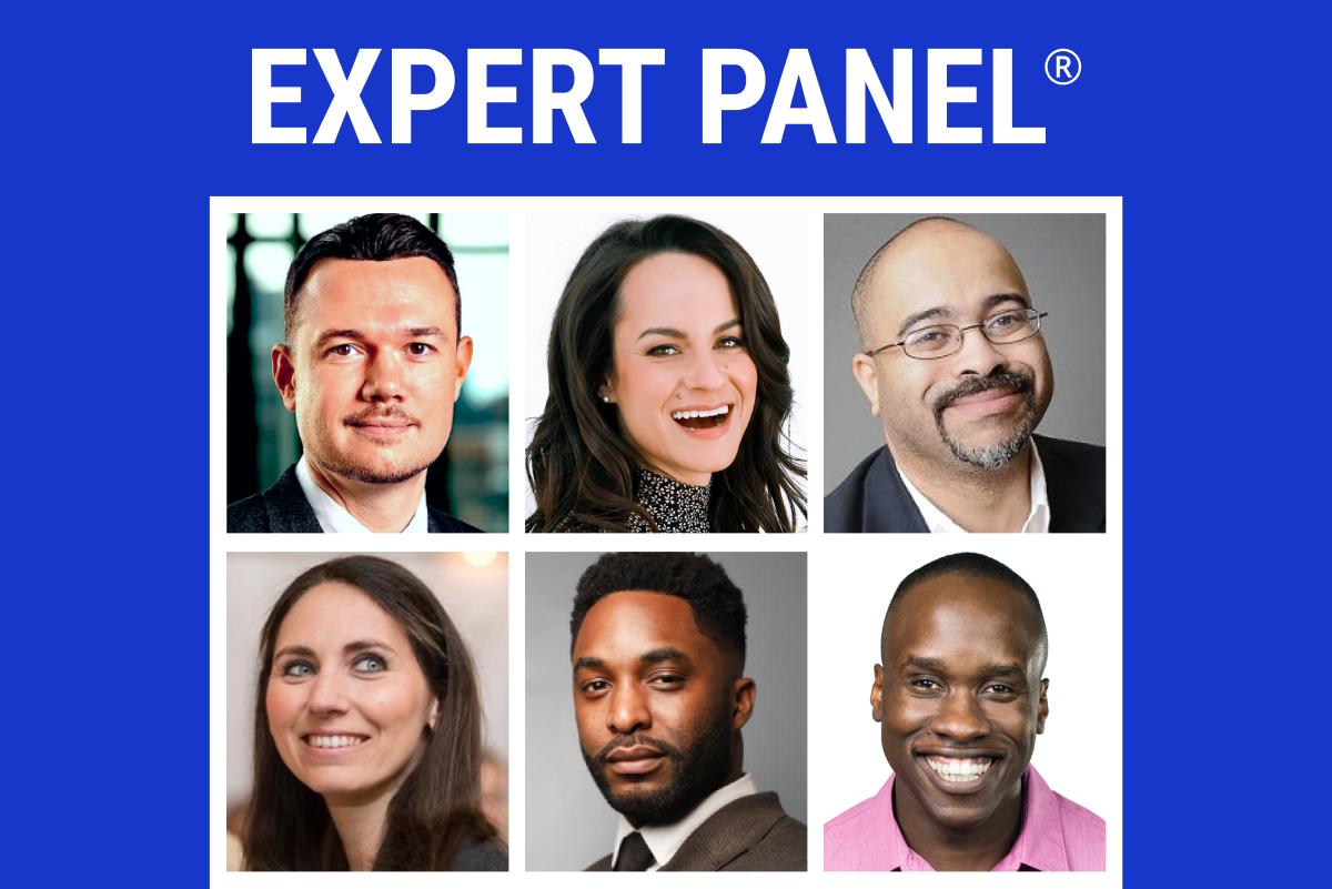 Meet the members of Newsweek Expert Forum
