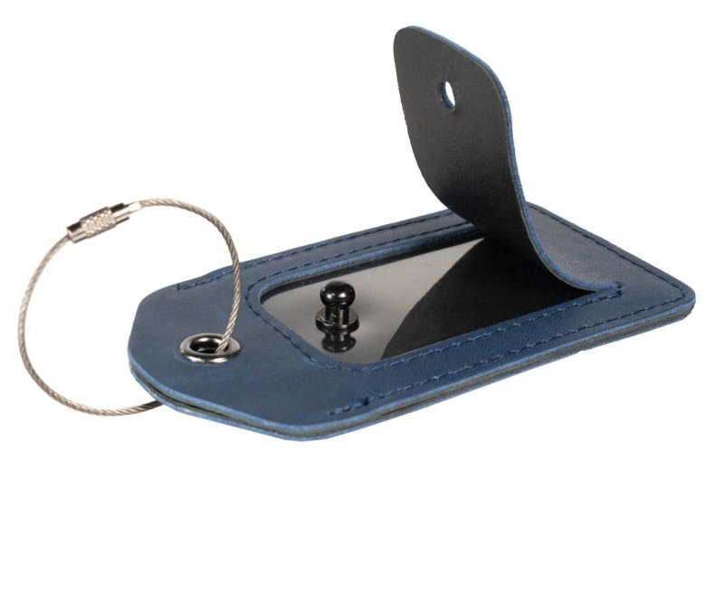 WaterField Designs Luggage Rack
