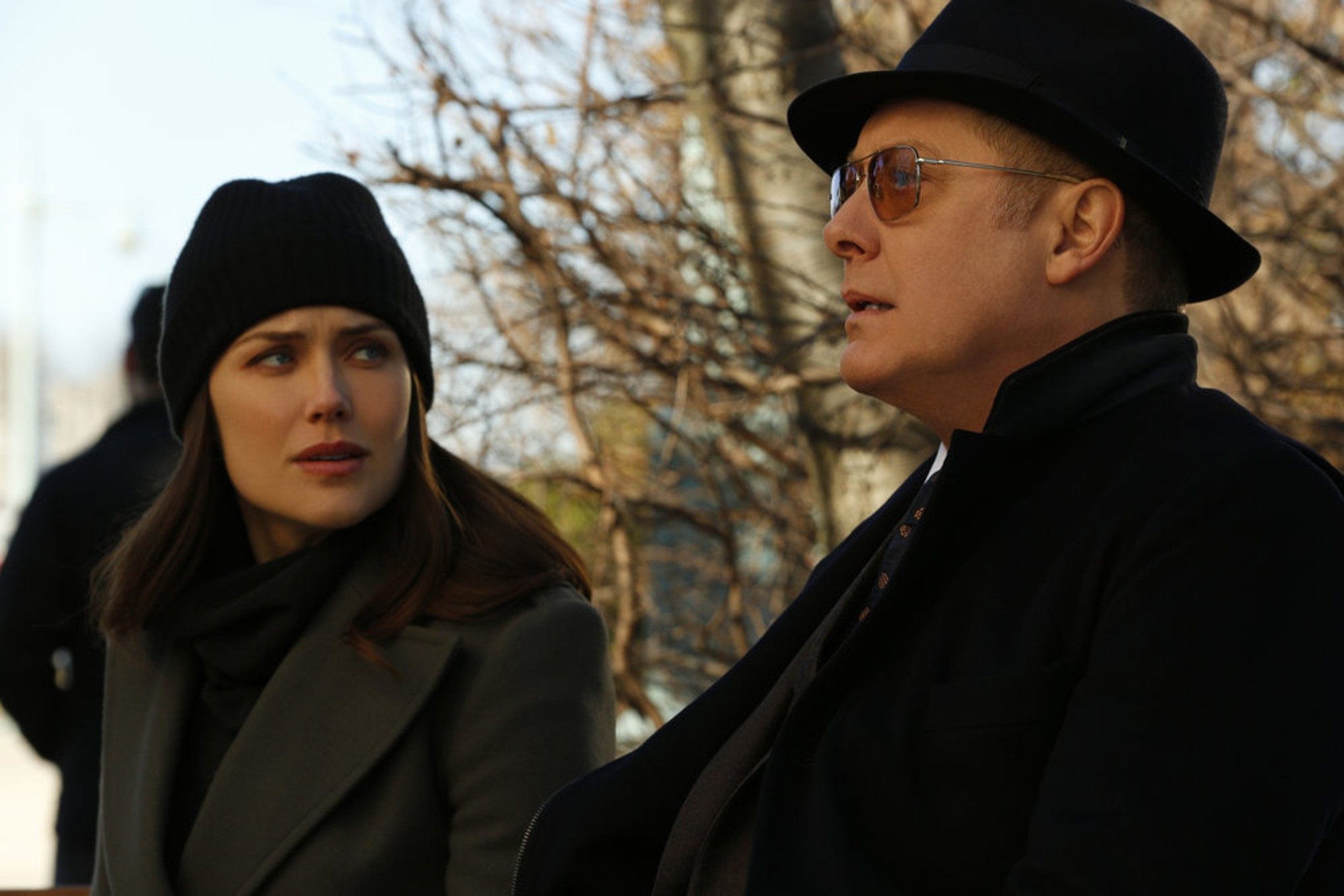 The Blacklist' Season 9: Will There Be Another Season of the NBC Show?