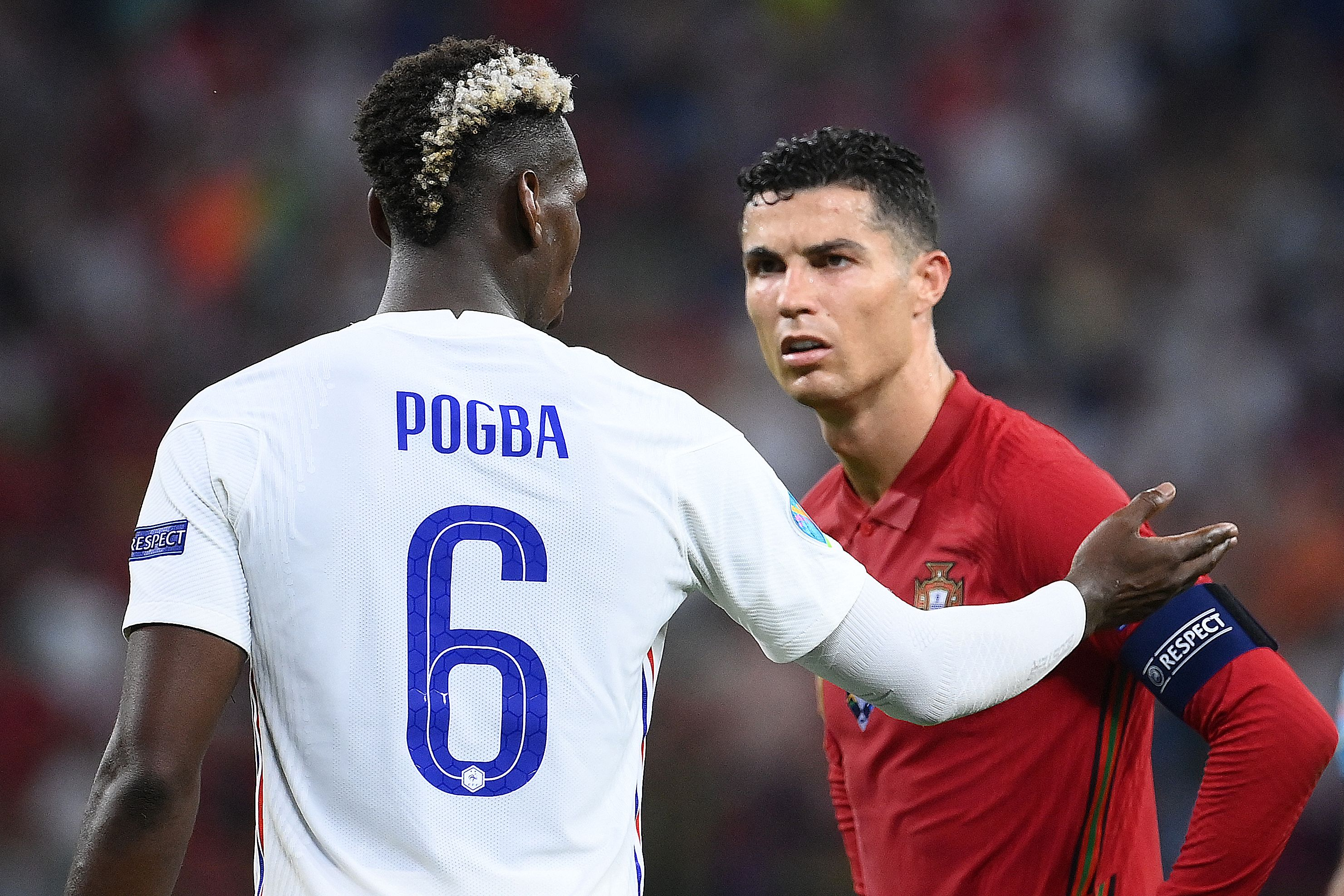 How to watch the Euro 2020 knockout stages on TV and online