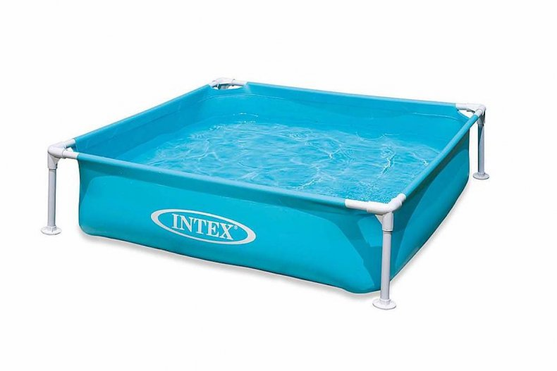 best cheap above ground pools intex 2