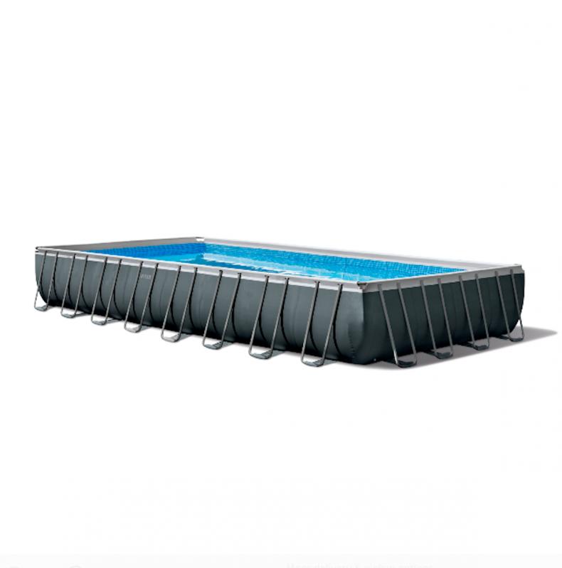 best cheap above ground pools walmart