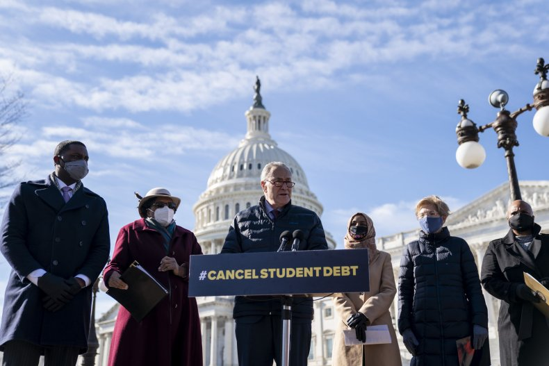 90% Student Loan Borrowers Not Ready Payments
