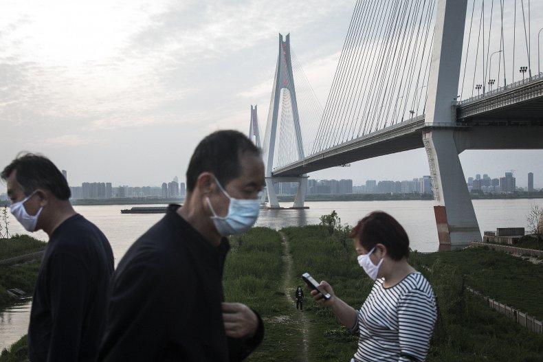 china covid origin scientists cooperation investigation