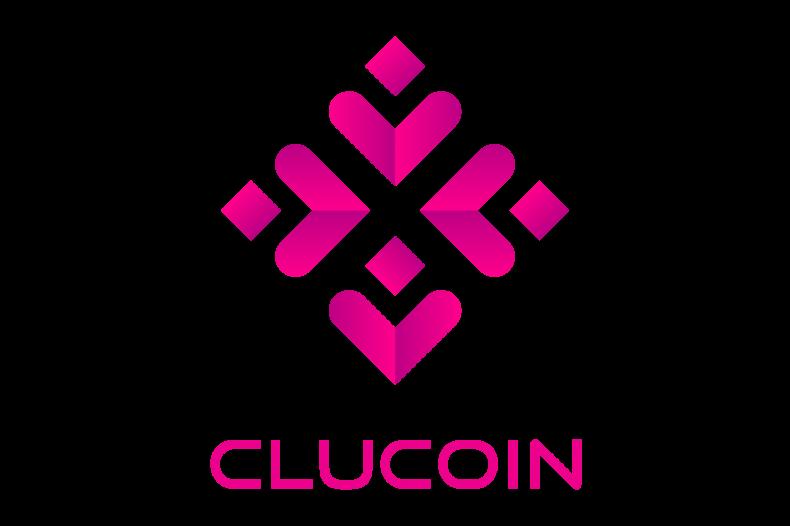 CluCoin logo