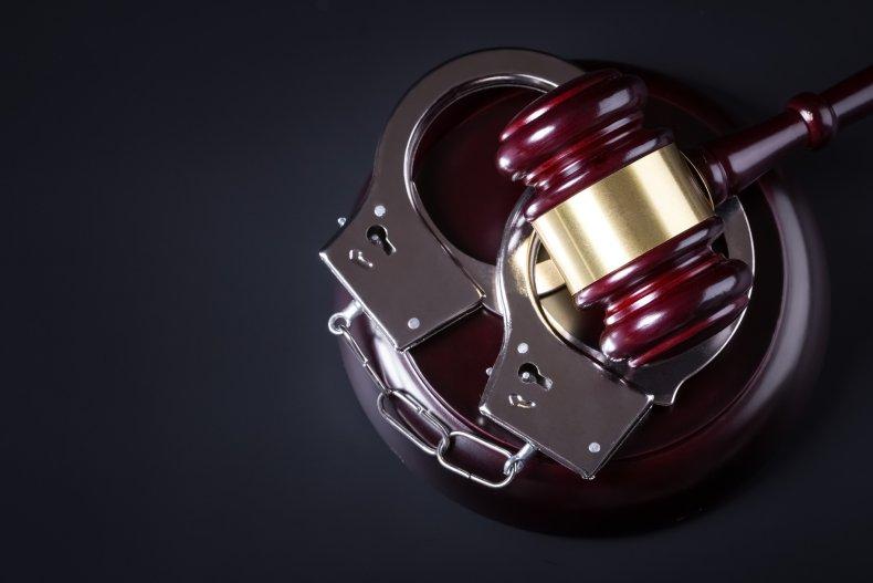 lori vallow daybell indicted arizona maricopa county
