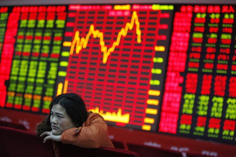 china economy business communism capitalism