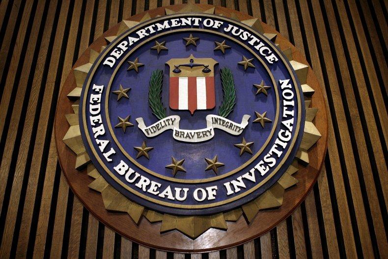 Justice Dept Finds FBI Abuse Of Patriot