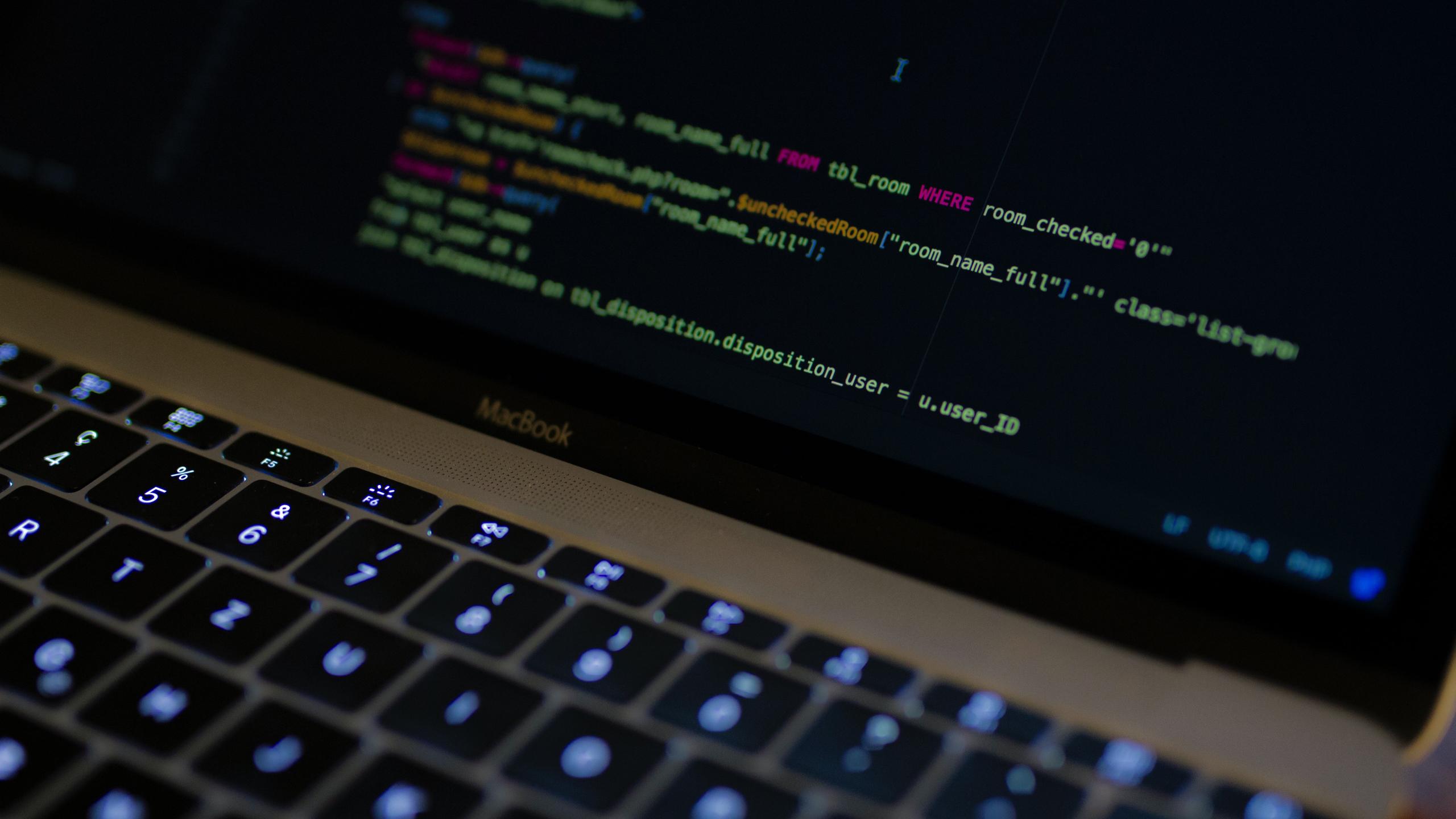 Dark Web Passwords