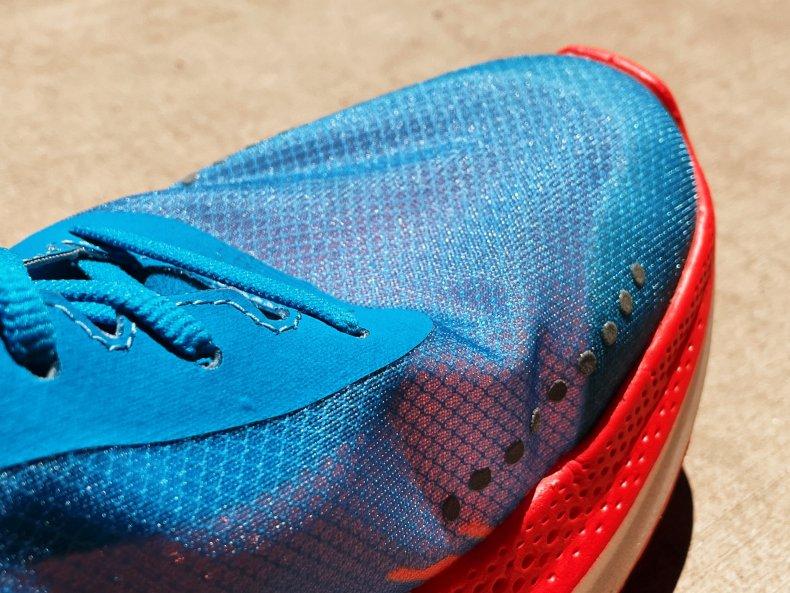 Skechers GOrun Razor Excess