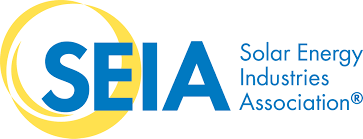 Logo of the Association of Solar Energy Industries