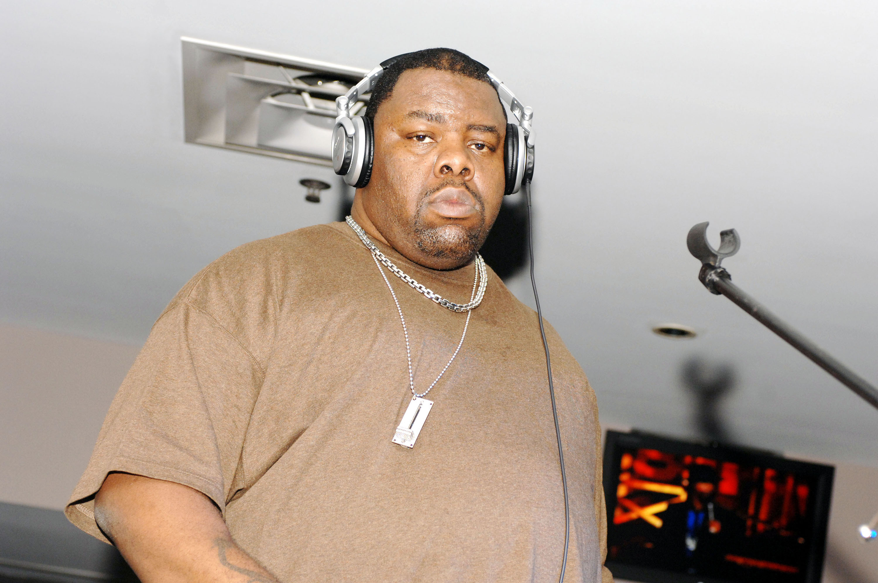 Biz Markie's family ask for 'thoughts and prayers' following death rumors